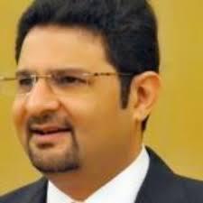 Dr Miftah