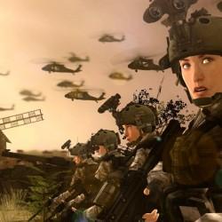 u_s_army_battalion_assault_