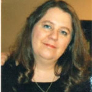 Tammy Swofford