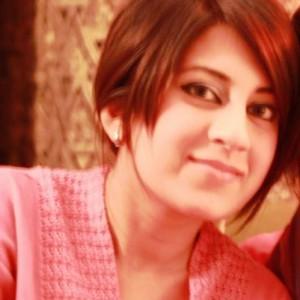 Mareea Khalid