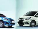 Car sales surge