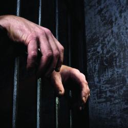 aaaa-prison1