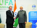 modi-sharif-meeting-russia-ufa-sco-summit