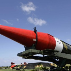 nine-nations-have-nukes--heres-how-many-each-country-has