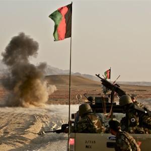 1024px-Afghan_Army_neutralizes_IED