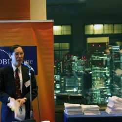 10743-asian-development-bank-institute-ranked-second-among-world-s-think-tanks