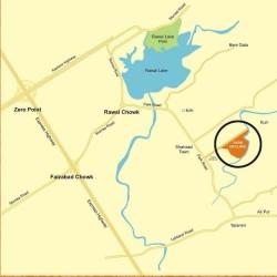 Park-Enclave-Islamabad-Brochure-4