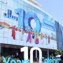 Telenor_Celebrations-750x350