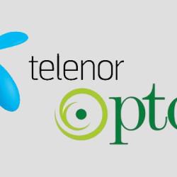 Telenor_PTCL