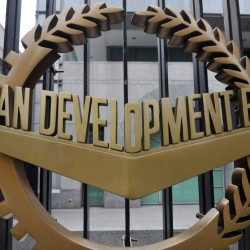 asia-development-bank