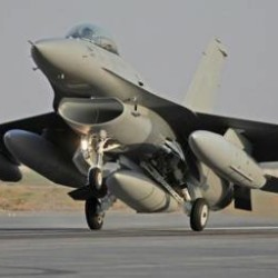 india-summons-us-envoy-over-f-16s-sale-to-pakistan-1455410677-5481