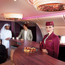 Qatar_first_class_lounge-2