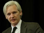 Julian-Assange1