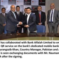 Mastercard-Bank-Alfalah-Eng-Cap-1024x670