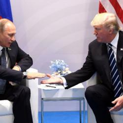 Putin-trump-1024